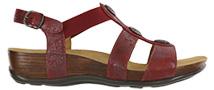 Women's Clover Sandal