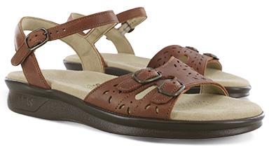 Duo Sandals