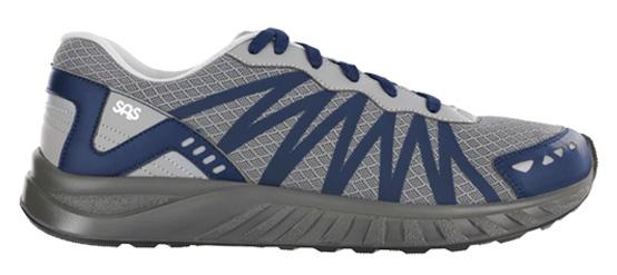 Men's Pursuit Active Sneaker
