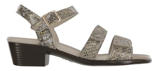 Women's Savanna Sandal