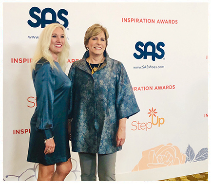 SAS Inspiration Awards