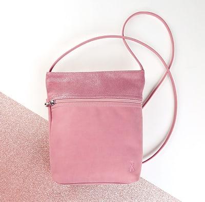 Darla crossbody handbag