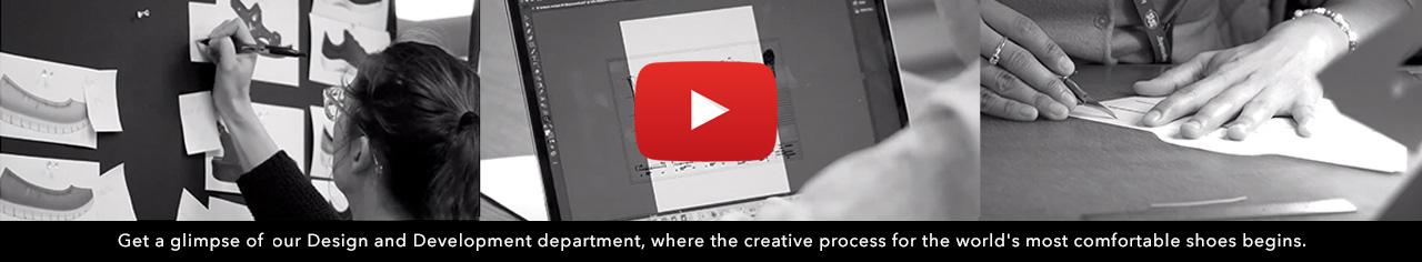 Glimpse into our Design and Development